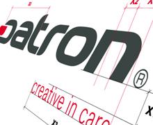 tvorba loga, logotypu