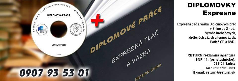 Diplomovky-expresne-Snina nova adresa